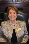 Former Florida V.P. Dr. Geneva Silvernail - 9