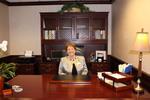 Former Florida V.P. Dr. Geneva Silvernail - 10
