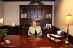 Former Florida V.P. Dr. Geneva Silvernail - 11