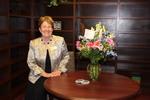 Former Florida V.P. Dr. Geneva Silvernail - 15