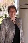 Former Florida V.P. Dr. Geneva Silvernail - 23