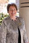 Former Florida V.P. Dr. Geneva Silvernail - 24