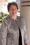Former Florida V.P. Dr. Geneva Silvernail - 25