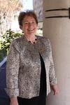 Former Florida V.P. Dr. Geneva Silvernail - 26