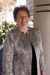 Former Florida V.P. Dr. Geneva Silvernail - 27