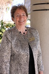 Former Florida V.P. Dr. Geneva Silvernail - 28