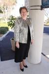 Former Florida V.P. Dr. Geneva Silvernail - 30