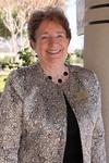Former Florida V.P. Dr. Geneva Silvernail - 33