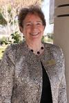 Former Florida V.P. Dr. Geneva Silvernail - 34