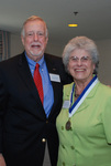 2011 Golden Graduate James and Lois Ogan - 3