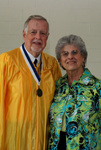 2011 Golden Graduate James and Lois Ogan - 7