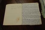 Medine Keener's Journals - 11