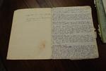 Medine Keener's Journals - 12