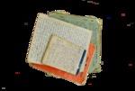 Medine Keener's Journals (TIF) 2