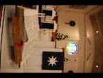 Estes Chapel Altar Area Decorated for Christmas Close Up (nef) - 2