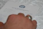 A Global Partnership Program