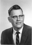 A testimonial in honor of Julian C. McPheeters