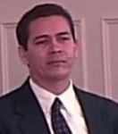 Chapel service (March 17, 2005) (Video)