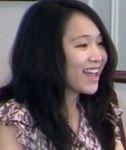 Testimony (May 8, 2012) (Video)