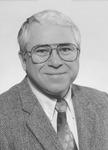 Ron Crandall