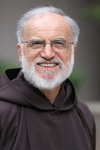 Fr. Raniero Cantalamessa (February 19, 2007) (Video)