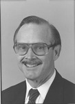 Asbury Theological Seminary Faculty Chapel service (1994, Oct. 18)