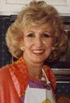 Beverly Terrell concert (February 18, 1992)