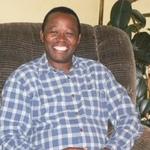 Planting the United Methodist Church in Uganda