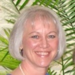 Testimony by Judy Ransbottom-Stallons