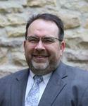 Sermon on the Ordination of the Rev. Dr. Thomas Buchan III