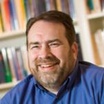 Asst. Professor of Biblical Studies