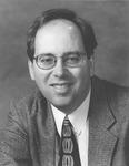Dr. Lester Ruth & testimonies