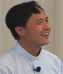 The making of jiaozi (Video)