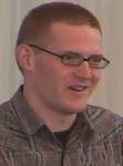 Student testimonies (August 22, 2012) (Video)