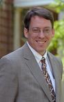 An address delivered at Asbury Theological Seminary chapel service, (2009, November 10)