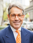 An address delivered at Asbury Theological Seminary Chapel service by Eric Metaxas