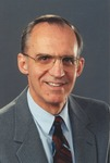 An address delivered at Asbury Theological Seminary chapel service, (2008, May 15) by M. Robert Mulholland