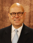 An address delivered at Asbury Theological Seminary Chapel service by David R. Bauer
