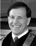 Acknowledging God in the times of trial by Jerry E. Temple