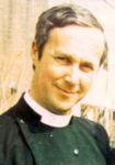 Ecumenical discoveries