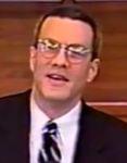 Racial reconciliation chapel (February 25, 1999) (Video)