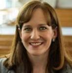 Advent by Jessica LaGrone, Ellen Marmon, D. Merricks, and Jonathan Powers