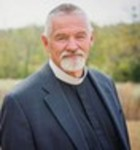 Lenten discipleship God's way