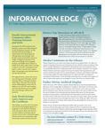 Information Edge