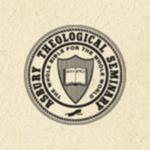 Kingdom Conference 1993 - Jackie Pullinger