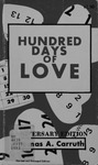 Hundred days of love