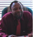H. M. Chauke research of African Hlengwe people