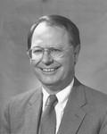 Maxie Denton Dunnam (circa 1990)