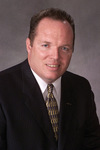 Jeff Greenway (circa 2000)