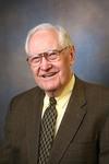 J. Ellsworth Kalas (circa 2005)
